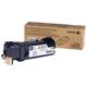 �����-�������� XEROX (106R01459) Phaser 6128MFP, ������, ������������, ������ 3100 ���.