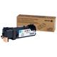 �����-�������� XEROX (106R01456) Phaser 6128MFP, �������, ������������, ������ 2500 ���.