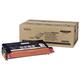 Тонер-картридж XEROX (113R00724) Phaser 6180/<wbr/>6180MFP, пурпурный, оригинальный, ресурс 8000 стр.