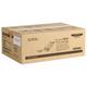 �����-�������� XEROX (113R00726) Phaser 6180/<wbr/>6180MFP, ������, ������������, ������ 8000 ���.