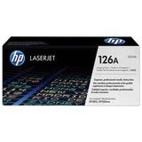 Фотобарабан HP (CE314A) ColorLaserJet Pro CP1025/<wbr/>CP1025NW, оригинальный, 14000 стр. (ч/<wbr/>б), 7000 стр. (цв)