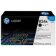 Фотобарабан HP (CB384A) ColorLaserJet CP6015/<wbr/>CM6030/<wbr/>CM6040, черный, оригинальный, ресурс 23000 стр.