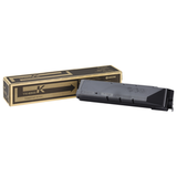 Тонер-картридж KYOCERA (TK-8305K) TASKalfa 3050ci/<wbr/>3051ci/<wbr/>3550ci/<wbr/>3551ci, черный, оригинальный, ресурс 15000 стр.