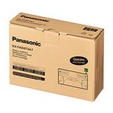 Оптический блок (барабан) для лазерных МФУ PANASONIC(KX-FAD473A7) MB2110/<wbr/>2130/<wbr/>2170, оригинальный, ресурс 10000 страниц