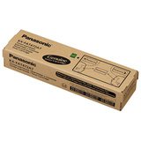 �����-�������� PANASONIC(KX-FAT472A7) MB2110/<wbr/>2130/<wbr/>2137/<wbr/>2170, ������������, ������ 2000 �������