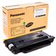 �����-�������� PANASONIC (KX-FAT421A7) MB2230/<wbr/>2270/<wbr/>2510, ������������, ������ 2000 �������