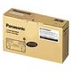 �����-�������� PANASONIC (KX-FAT430A7) MB2230/<wbr/>2270/<wbr/>2510, ������������, ������ 3000 �������