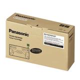 �����-�������� PANASONIC (KX-FAT431A7) MB2230/<wbr/>2270/<wbr/>2510, ������������, ������ 6000 �������