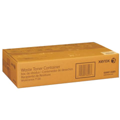 Контейнер для сбора отработанного тонера XEROX (008R13089) WC 7220/<wbr/>7225/<wbr/>7120/<wbr/>7125, оригинальный