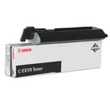 ����� CANON (C-EXV9BK) iR 2570/<wbr/>3100/<wbr/>3170/<wbr/>3180, ������, ������������, ������ 23000 ���.
