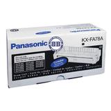 ���������� ���� (�������) ��� �������� ��� PANASONIC (KX-FA78A) FL501/<wbr/>502/<wbr/>FLM551/<wbr/>FLB753, 6000 �����