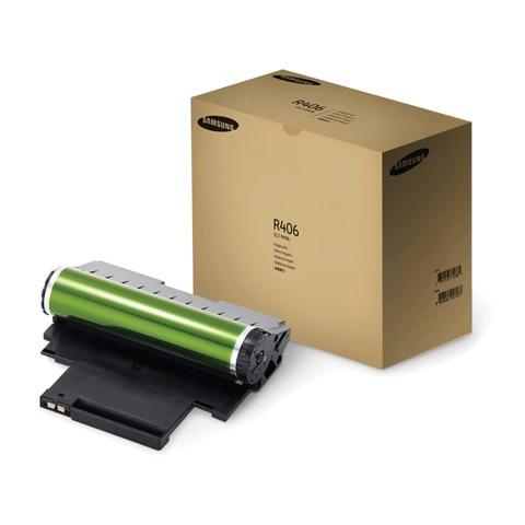 Фотобарабан SAMSUNG (CLT-R406) CLP-365/<wbr/>CLX-3305W/<wbr/>C410 и другие, оригинальный, ресурс 16000/<wbr/>4000 стр. (моно/<wbr/>цвет)