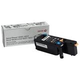 �����-�������� XEROX (106R02760) WC 6025/<wbr/>6027/<wbr/>Phaser 6020/<wbr/>6022, �������, ������������, ������ 1000 ���.
