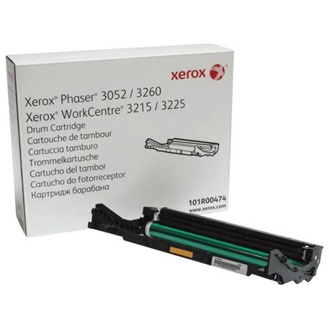 Фотобарабан XEROX (101R00474) WC 3260DI/DNI/3225DNI, оригинальный, ресурс 10000 страниц