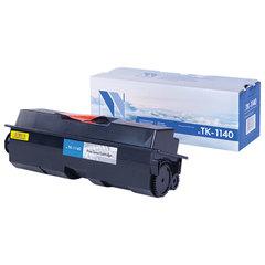 Тонер-картридж NV PRINT (NV-TK-1140) для KYOCERA FS1035MFP/<wbr/>DP/<wbr/>/1135MFP/<wbr/>M2035DN, ресурс 7200 стр.