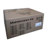 ��������� �������� KYOCERA (MK-130) FS-1028MFP/<wbr/>FS-1028DP/<wbr/>FS-1128MFP, ������������, ������ 100000 �������