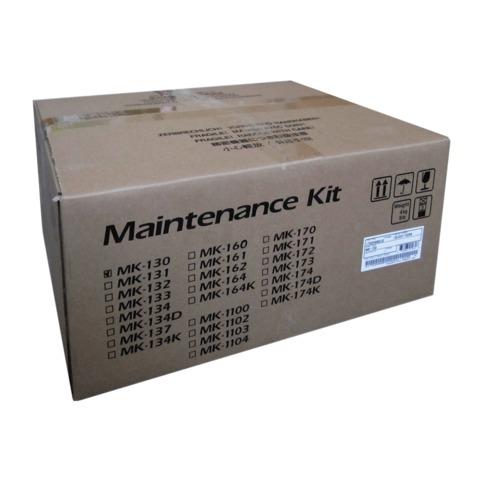 Ремонтный комплект KYOCERA (MK-130) FS-1028MFP/<wbr/>FS-1028DP/<wbr/>FS-1128MFP, оригинальный, ресурс 100000 страниц