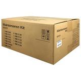 Ремонтный комплект KYOCERA (MK-1130) FS-1030MFP/<wbr/>FS-1130MFP/<wbr/>ECOSYS M2030dn и другие, оригинальный, ресурс 100000 страниц