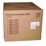 Ремонтный комплект KYOCERA (MK-3100) FS-2100D/<wbr/>FS-2100DN/ ECOSYS M3040dn/<wbr/>M3540dn, оригинальный, ресурс 300000 стр.
