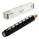 Тонер CANON C-EXV48BK iR C1325iF/<wbr/>1335iF, черный, оригинальный, ресурс 16500 стр.
