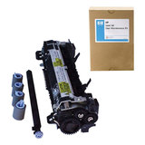Ремонтный комплект HP (F2G77A) LJ M604/<wbr/>M605/<wbr/>M606, 225000 стр., оригинальный