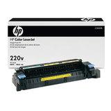Ремонтный комплект HP (C2H57A) LJ M830z/<wbr/>M806dn/<wbr/>M806x, 200000 стр., оригинальный