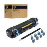 Ремонтный комплект HP (CF065A) LJ M601/<wbr/>M602/<wbr/>M603, 225000 стр., оригинальный