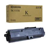 Тонер-картридж KYOCERA (TK-1170) M2040dn/<wbr/>M2540dn/<wbr/>M2640idw, ресурс 7200 стр., оригинальный