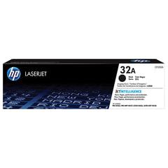 Фотобарабан HP (CF232A) LaserJetPro M227fdw/<wbr/>M227sdn/<wbr/>M203dn/<wbr/>M203dw, №32A, ресурс 23000 стр., оригинальный