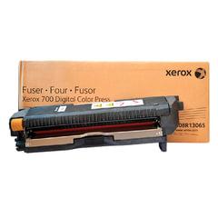 Печь в сборе XEROX (008R13065) Color 550/<wbr/>560/<wbr/>570/<wbr/>C60/<wbr/>70/<wbr/>700/<wbr/>700i/<wbr/>770, оригинальная