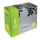 Тонер-картридж XEROX (113R00657) Phaser 4500/<wbr/>4500DT, ресурс 18000 стр., CACTUS, совместимый
