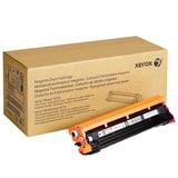 Фотобарабан XEROX (108R01418) Phaser 6510/<wbr/>WC 6515, цвет пурпурный, ресурс 48000 стр., оригинальный