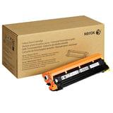 Фотобарабан XEROX (108R01419) Phaser 6510/<wbr/>WC 6515, цвет желтый, ресурс 48000 стр., оригинальный