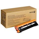 Фотобарабан XEROX (108R01420) Phaser 6510/<wbr/>WC 6515, цвет черный, ресурс 48000 стр., оригинальный