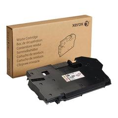 Контейнер для сбора отработанного тонера XEROX (108R01416) Phaser 6510/<wbr/>WC 6515, ресурс 30000 стр., оригинальный