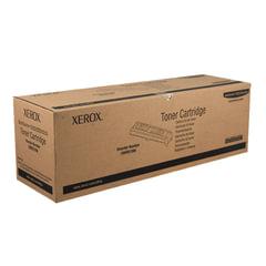 Тонер-картридж XEROX (106R03396), VersaLink B7025/<wbr/>B7030/<wbr/>B7035, оригинальный, ресурс 31000 стр.
