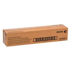 Узел очистки ремня переноса XEROX (001R00613), WorkCentre /7525/<wbr/>7835/<wbr/>7970, оригинальный, ресурс 160000 стр.