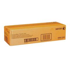 Узел ролика второго переноса XEROX (008R13064), WorkCentre 7425/<wbr/>7525/<wbr/>7835, оригинальный, ресурс 200000 стр.
