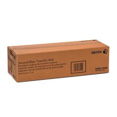 Узел ролика второго переноса XEROX (008R13086), WorkCentre 7120/<wbr/>7125/<wbr/>7220/<wbr/>7225, оригинальный, ресурс 200000 стр.