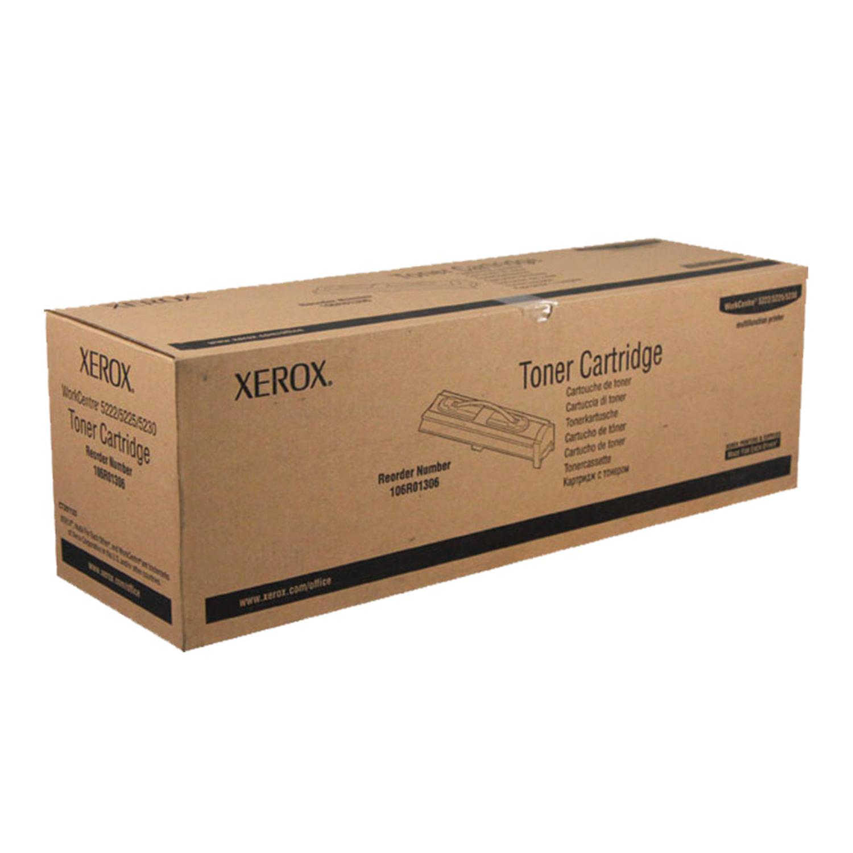 Фотобарабан XEROX (113R00779), VersaLink B7025/B7030/B7035