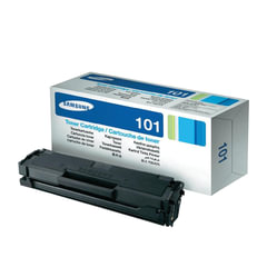 Картридж лазерный SAMSUNG (MLT-D101S) ML2160/<wbr/>65/<wbr/>SCX-3400/<wbr/>3405, оригинальный, ресурс 1500 страниц