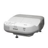 �������� �������������� EPSON EB-470, LCD, 1024×768, 3000 ��, 3000:1, VGA, HDMI, ���������������������