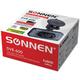���������������� ������������� SONNEN DVR-600, Full HD, 2 ������, 180�, ����� 2,7'', microSDHC, HDMI
