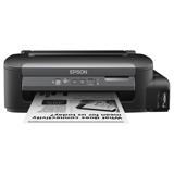Принтер струйный монохромный EPSON M105, A4, 1440×720, 34 стр./<wbr/>мин., Wi-Fi, без кабеля USB