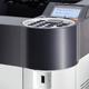 ������� �������� KYOCERA FS-4100DN, �4, 45 ���./<wbr/>���., 200000 ���./<wbr/>���., �������, ������� �����, ��� ������ USB