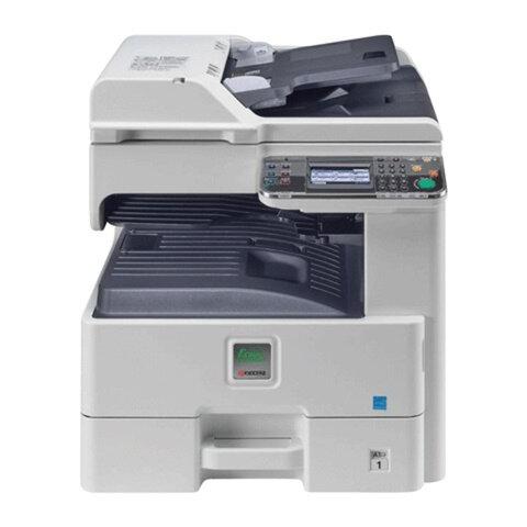 МФУ лазерное KYOCERA FS-6525MFP (принтер, сканер, копир), А3/<wbr/>А4, 12/<wbr/>25 стр./<wbr/>мин., 100000 стр./<wbr/>мес., ДУПЛЕКС, с/<wbr/>к, АПД, б/<wbr/>USB