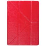 �����-������� ��� ����������� �� iPad Air SONNEN, �������������, ���������, �������