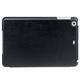 �����-������� ��� ����������� �� iPad mini SONNEN, �������������, ���������, ������