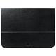"""�����-������� ��� ����������� �� Samsung Galaxy Tab 3 10.1"""" SONNEN, �������������, ������"""