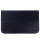 """Чехол-обложка для планшетного ПК Samsung Galaxy Tab 3 8"""" SONNEN, кожзаменитель, черный"""